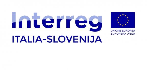 Interreg cooperation slovenia italia